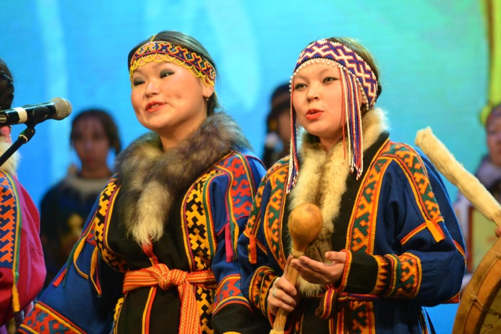 проститутки ненецкого автономного округа